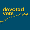 Staff photos for Devoted Vets in Warragul