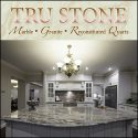 Tru Stone launches new website