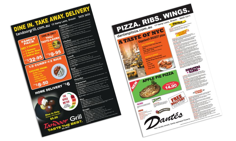 dantes-pizza-tandoor-grill_02