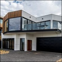 Builders homes photography