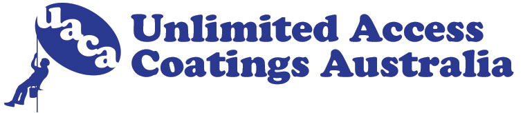 Unlimited-Access-Coatings_logo