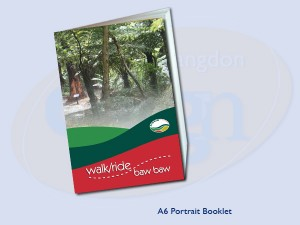 booklets-warragul-01