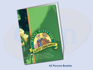 booklets-warragul-02