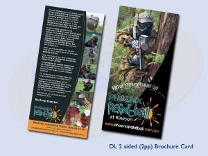 brochures-warragul-1