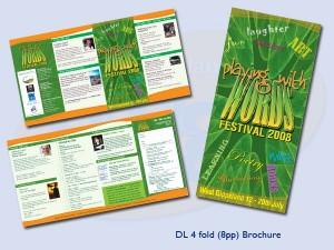 brochures-warragul-10