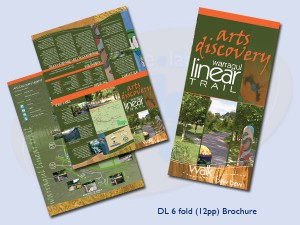 brochures-warragul-11
