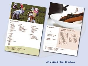 brochures-warragul-14