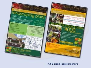 brochures-warragul-15
