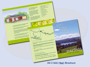 brochures-warragul-16