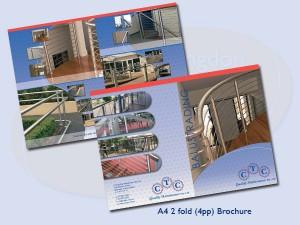 brochures-warragul-17