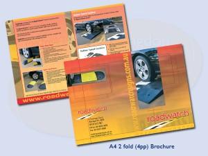 brochures-warragul-19