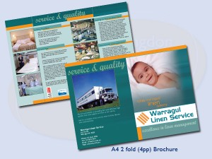 brochures-warragul-22