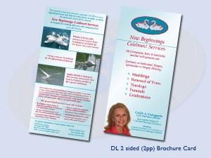 brochures-warragul-3