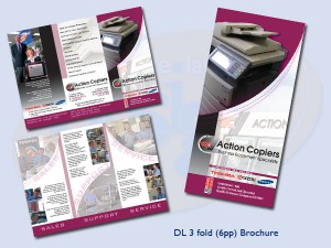 brochures-warragul-5