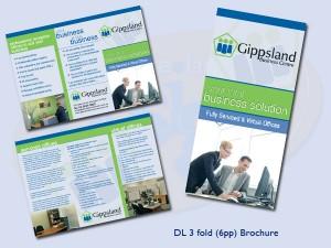 brochures-warragul-6