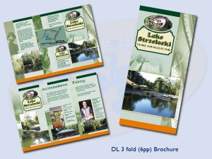 brochures-warragul-7