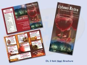 brochures-warragul-8