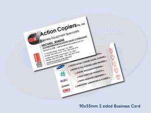 business-cards-warragul-01