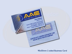 business-cards-warragul-02