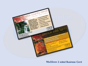 business-cards-warragul-03