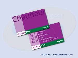 business-cards-warragul-04