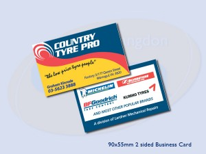 business-cards-warragul-05