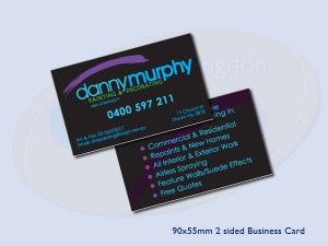 business-cards-warragul-07