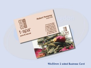business-cards-warragul-08