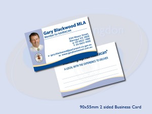 business-cards-warragul-09