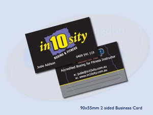 business-cards-warragul-12