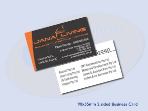 business-cards-warragul-13