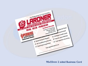 business-cards-warragul-14