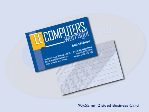 business-cards-warragul-15