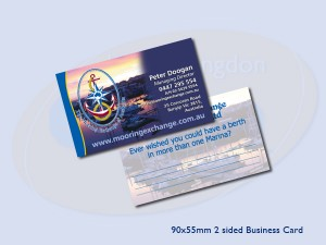 business-cards-warragul-16
