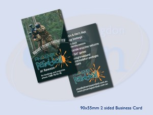 business-cards-warragul-17
