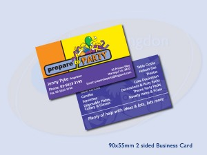 business-cards-warragul-18