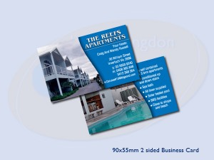 business-cards-warragul-19