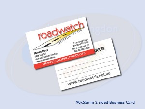 business-cards-warragul-20