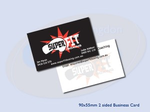 business-cards-warragul-23