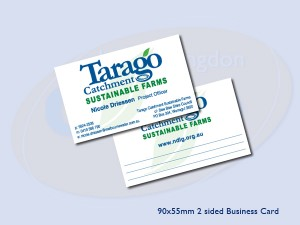 business-cards-warragul-24