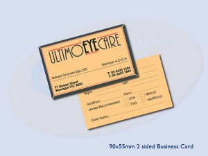 business-cards-warragul-26