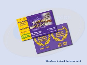 business-cards-warragul-27