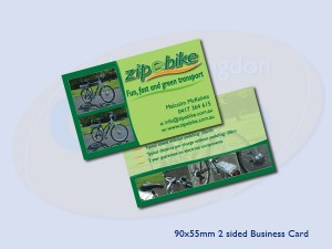 business-cards-warragul-29