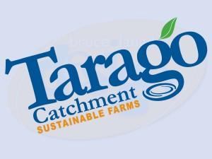 logo-design-warragul-19