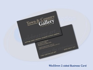 Printing services in warragul melbourne bruce langdon design printing warragul 20 reheart Gallery