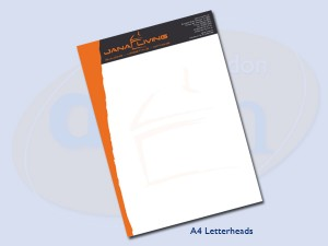 stationery-warragul-1