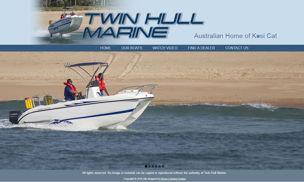 twin-hull-marine_website