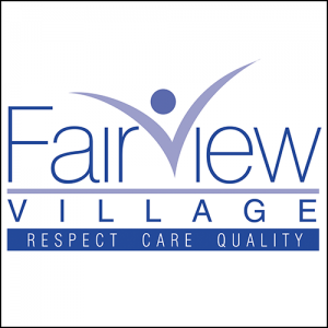 Advert Campaign for Fairview Village