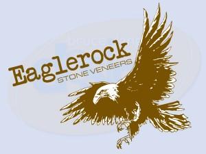 logo-design-warragul-20